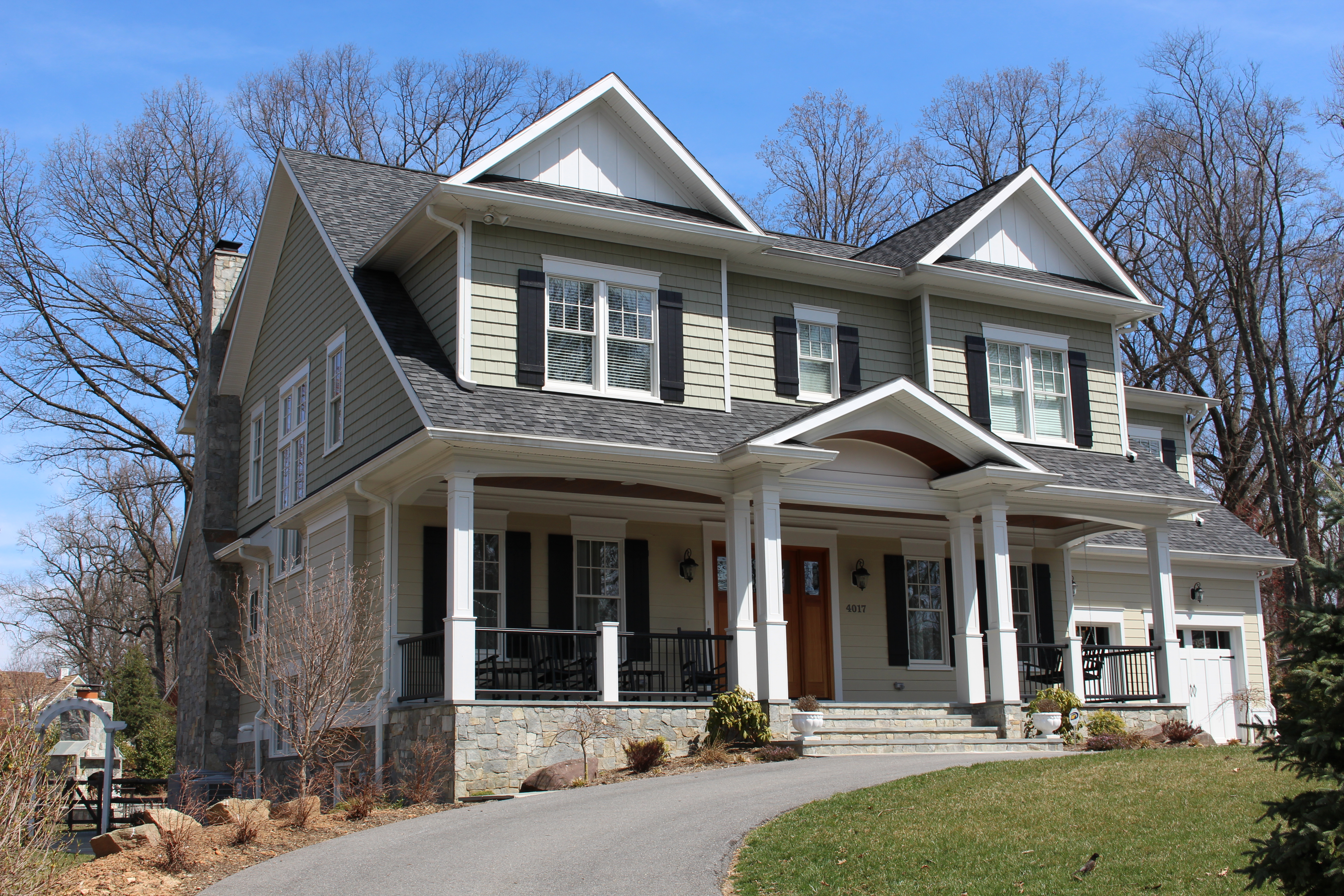 """Area Construction Group, Inc. – As one of our """"Clients,"""" you will ..."""