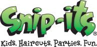 Snipits Logo