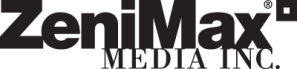zmi-logo